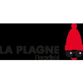 Logo_La_Plagne_Paradiski